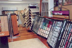 Products Jeff S Carpets Amp Flooring Rockland Massachusetts
